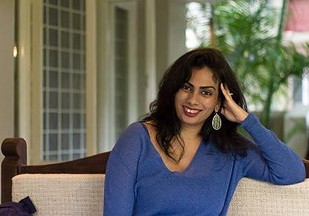 Shilpa Suraj