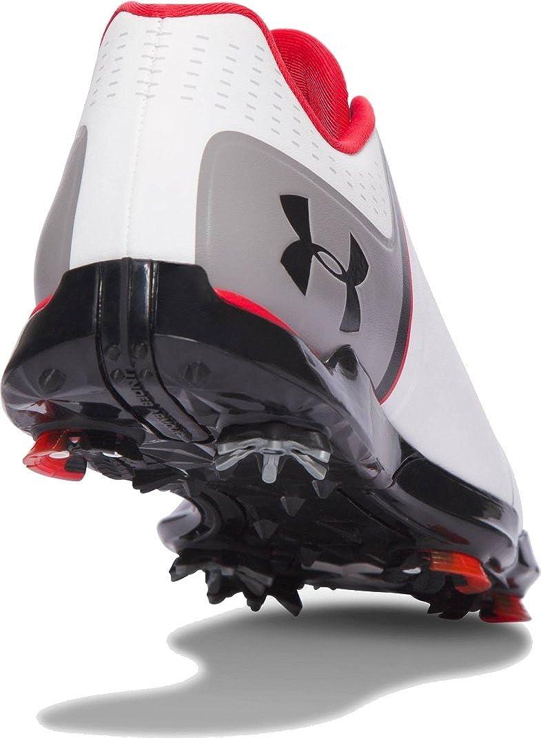 jordan spieth junior golf shoes