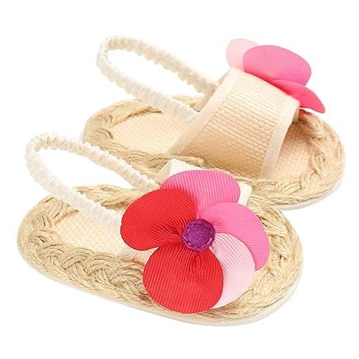 4e37ab55fe3ed Amazon.com  Baby Sandals