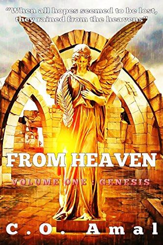 From Heaven - Genesis