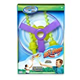 Game Zone Sky Spinner - Assorted Colors