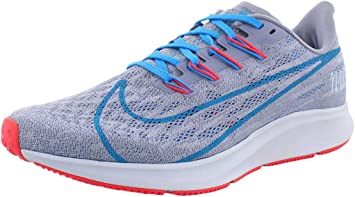 Nike Mens Tennis Air Zoom Pegasus 36 Just Do It: Amazon.es ...