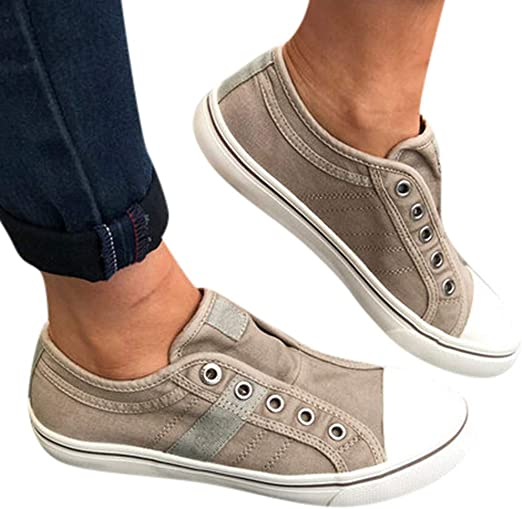 188 Best Shoes images in 2020 | Shoes, Cute shoes, Me too shoes