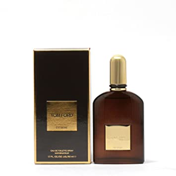 d35c5ec9f5de Amazon.com   Tom Ford Extreme FOR MEN by Tom Ford - 1.7 oz EDT Spray    Beauty