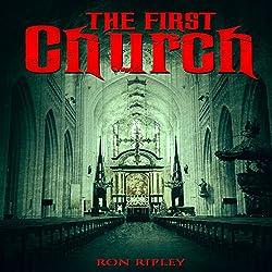 The First Church