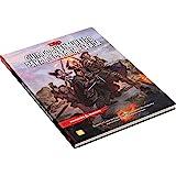 Dungeons & Dragons: Guia do Aventureiro para a Costa da Espada