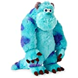 Disney Collection Monsters Inc Sulley Medium 15