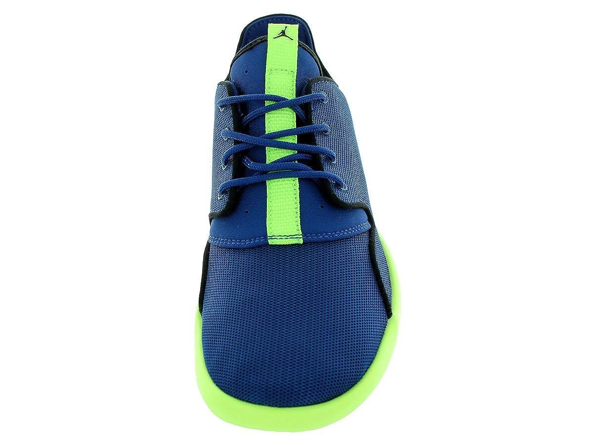 timeless design 4ecf0 e13c9 NIKE Basketball Jordan Eclipse Junior – ref. 724042 – 406: Amazon.de:  Schuhe & Handtaschen