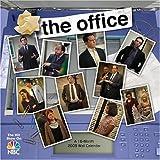 : The Office 2009 Calendar