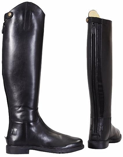 f05faa01dac8 Amazon.com   TuffRider Men s Baroque Dress Boots   Sports   Outdoors