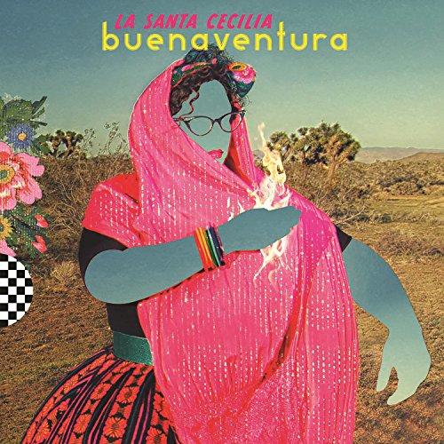 Stream or buy for $4.99 · Buenaventura