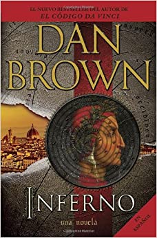 Inferno (Spanish) price comparison at Flipkart, Amazon, Crossword, Uread, Bookadda, Landmark, Homeshop18