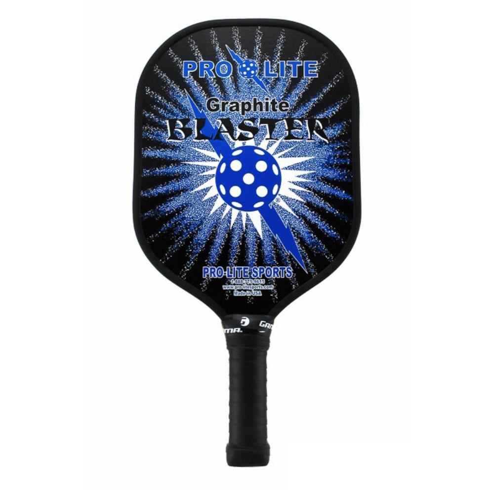 Pro-Lite Blaster graphit Pickleball Paddel