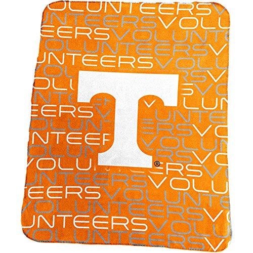 (Logo Tennessee Volunteers Classic Fleece)