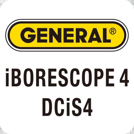 iBORESCOPE 4