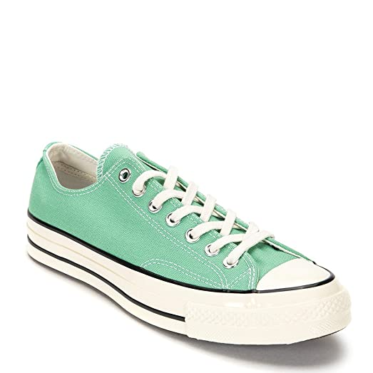 Converse Chuck Taylor All Star 70 70 Star OX Sneakers 155761C 1df7f3