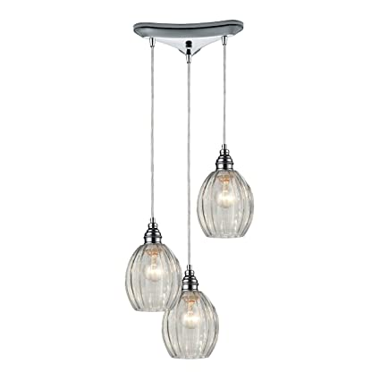pottery c shade basic classic kit metal pb products light pendant bell barn glossy lighting