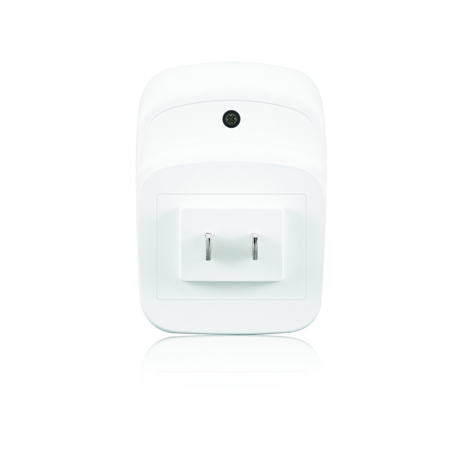 Zyxel AC750 Dual-Band Wireless Range Extender with 3 Extension Modes (WRE6505v2)