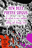 New Beat Poetry Circus, Aaron Joy, 1105725421