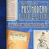 Scott Bradlee & Postmodern Jukebox - We Found Love