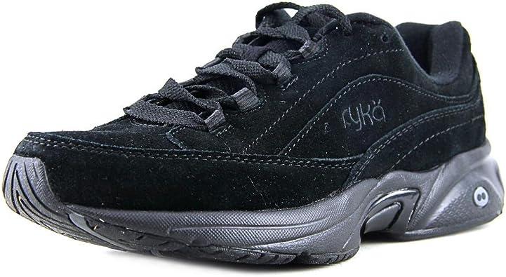 Catalyst 3 Suede Walking Shoe