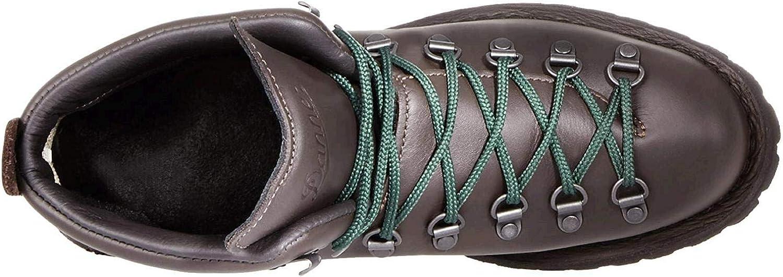 Danner 30800 Mountain Light II 5 Gore-Tex Hiking Boot.