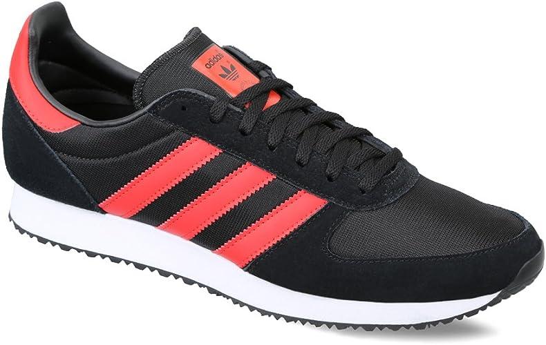 adidas Zx Racer, Men's Low-Top Sneakers