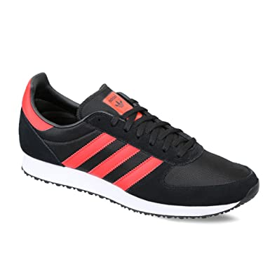 dba8b0bf87ccc adidas Men s Zx Racer Low-Top Sneakers