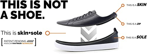 ACBC - Suela Running: Amazon.es: Zapatos y complementos