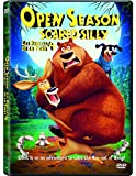Open Season Scared Silly [DVD + Digital Copy] (Bilingual)