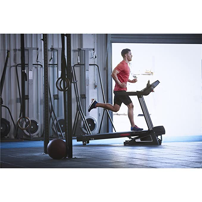 Adidas Treadmil Endurance s.: Amazon.es: Deportes y aire libre