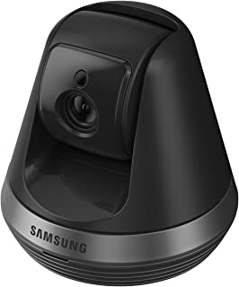samsung - Samsung Vg-Stc5000 XC TV Camara Skype Videollamadas - Accesorios TV - Comprar Al Mejor Precio: SAMSUNG: Amazon.es: Informática