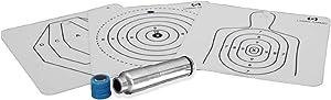 Laser Ammo Training Technologies 9mm Cartridge