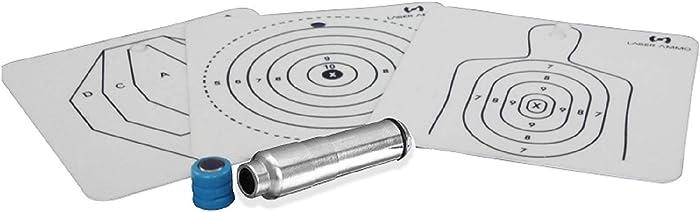 Top 10 9Mm Laser Range Training