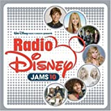 : Radio Disney Jams, Vol. 10
