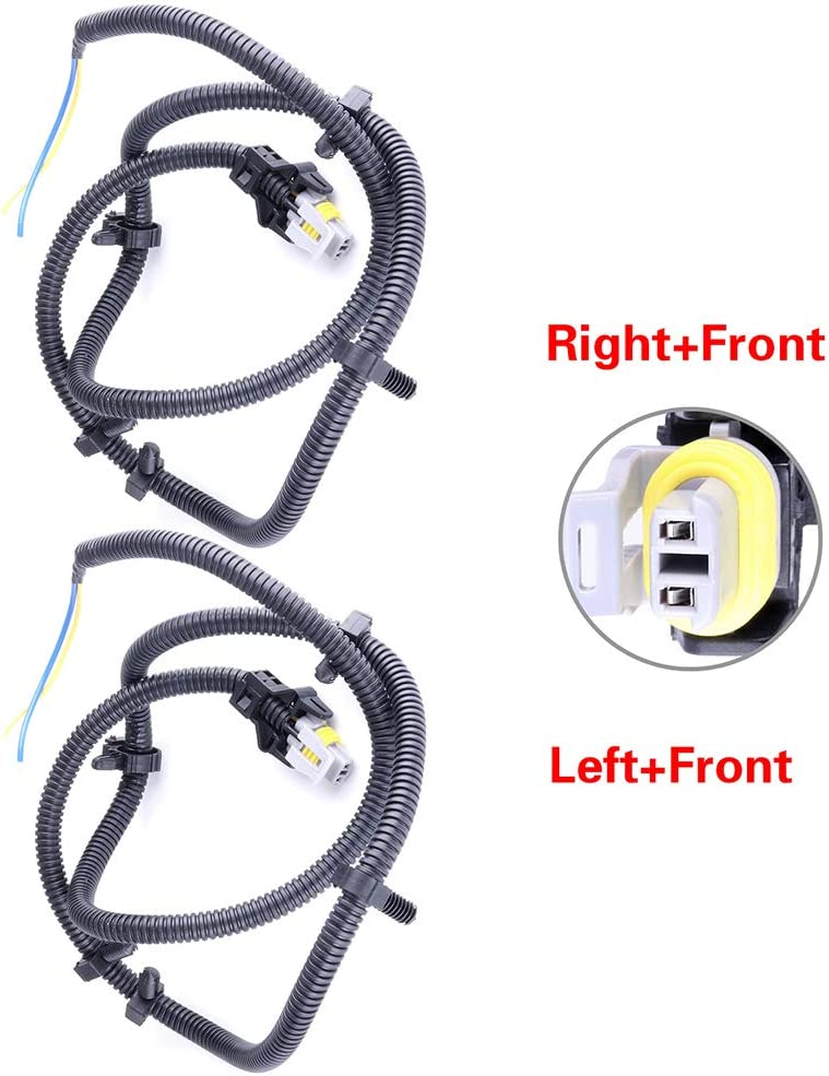 Replace Abs Wiring Buick Rendezvous from images-na.ssl-images-amazon.com