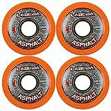 Labeda Asphalt Wheels (4 Pack)