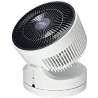 """Mistral 9"""" Velocity Fan with Remote"""