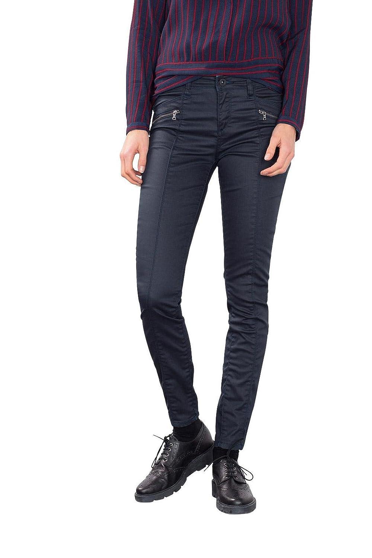 ESPRIT Women's 116ee1b026 Trouser