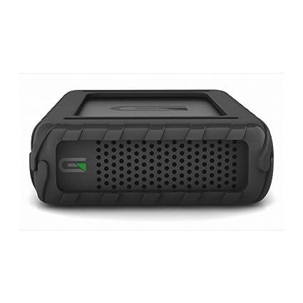 Amazon.com: Glyph BlackBox Pro | 2TB USB C 7200RPM External Hard