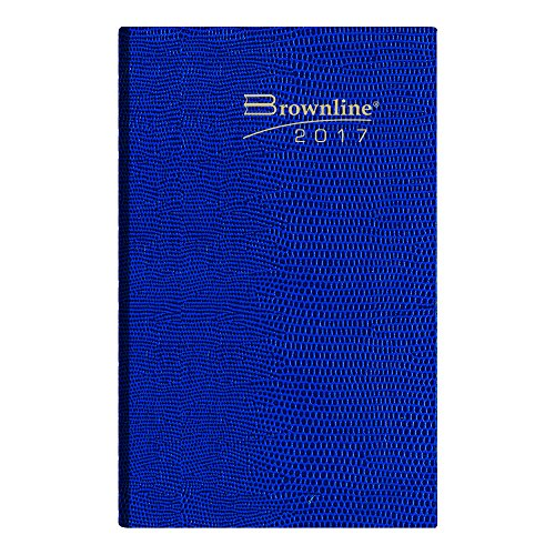 brownline-2017-daily-pocket-planner-475-x-3-assorted-colors-color-may-vary-cb301asx-17