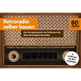 transistorradio selber bauen ohne zu l ten bausatz im. Black Bedroom Furniture Sets. Home Design Ideas