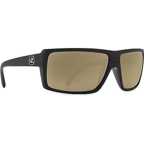 Amazon.com: Lujo Antiglare polarizadas lente Designer ...