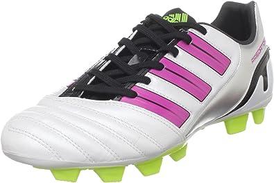 Adidas Predator TRX FG W Absolado_x fútbol Grapa, depredador ...