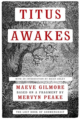 Titus Awakes: A Novel