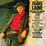 Frankie Laine Hell Bent For Leather