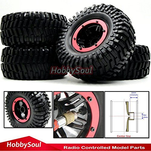 high-grip-soft-22-tires-air-system-beadlock-wheels-4-pieces-for-rock-crawlers-trucks