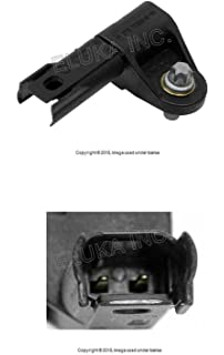 Amazon.com: Bosch 9619 Bujía de doble iridio, paquete de 1 ...