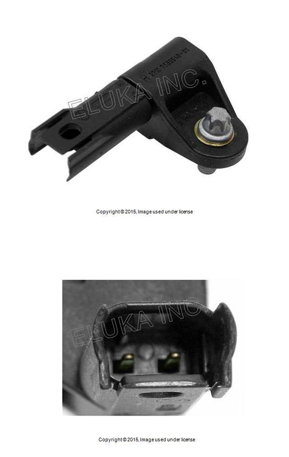 BMW Genuine Resistor For Transfer Case Motor (Actuator) X5 3.0i X5 4.4i X5 4.8is 525xi 530xi 528xi 535xi 530xi 535xi X3 2.5i X3 3.0i X3 3.0i X3 3.0si 325xi 328xi 330xi 335xi 328xi 335xi 325xi 328xi 328xi 328xi 335xi 328xi 335xi