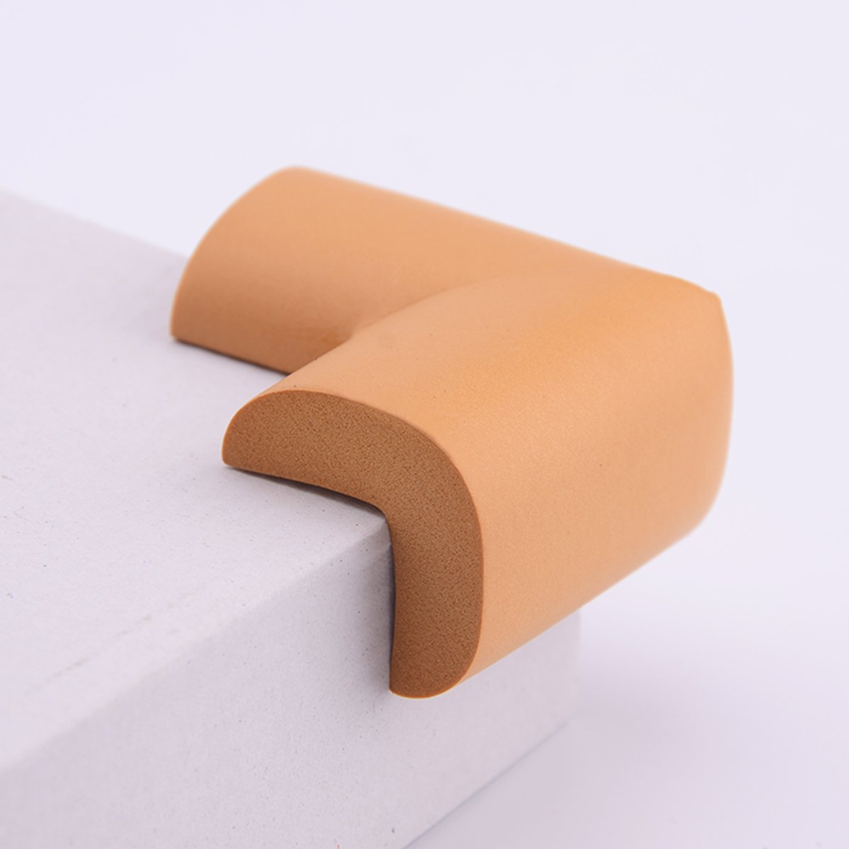 Cinta Adhesiva Pack Rosa:Cinta 5m+12 esquinas+cinta adhesiva Protecci/ón Bordes y Esquinas Hiper Grueso Denso Extra Ancho Amortiguaci/ón Golpes PEKITAS- Pack Cinta 5 Metros +12 Esquinas